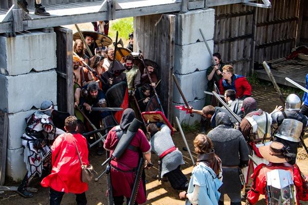 - Guerre de conquete royaume 3 - Règles gépolitique